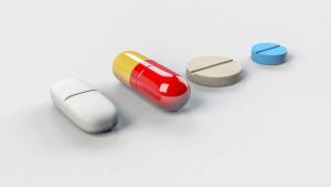 Selbststeuerung - Der selbstbestimmte Umgang mit Medikamenten