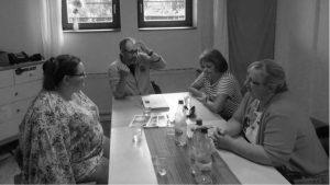 Mein Zwielicht-Moment - Erinnerungen von Zwielicht-Redakteuren