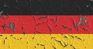Der deutsche Nationalstaat - Gehören psychisch Erkrankte dazu?