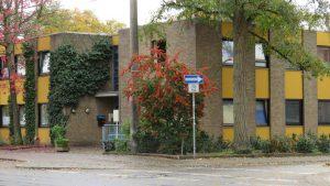 """Stabilität und Rundumbetreuung im """"Haus Hastedt"""" - Wohnheim für psychisch Erkrankte ermöglicht Betroffenen einen neuen Lebensraum"""
