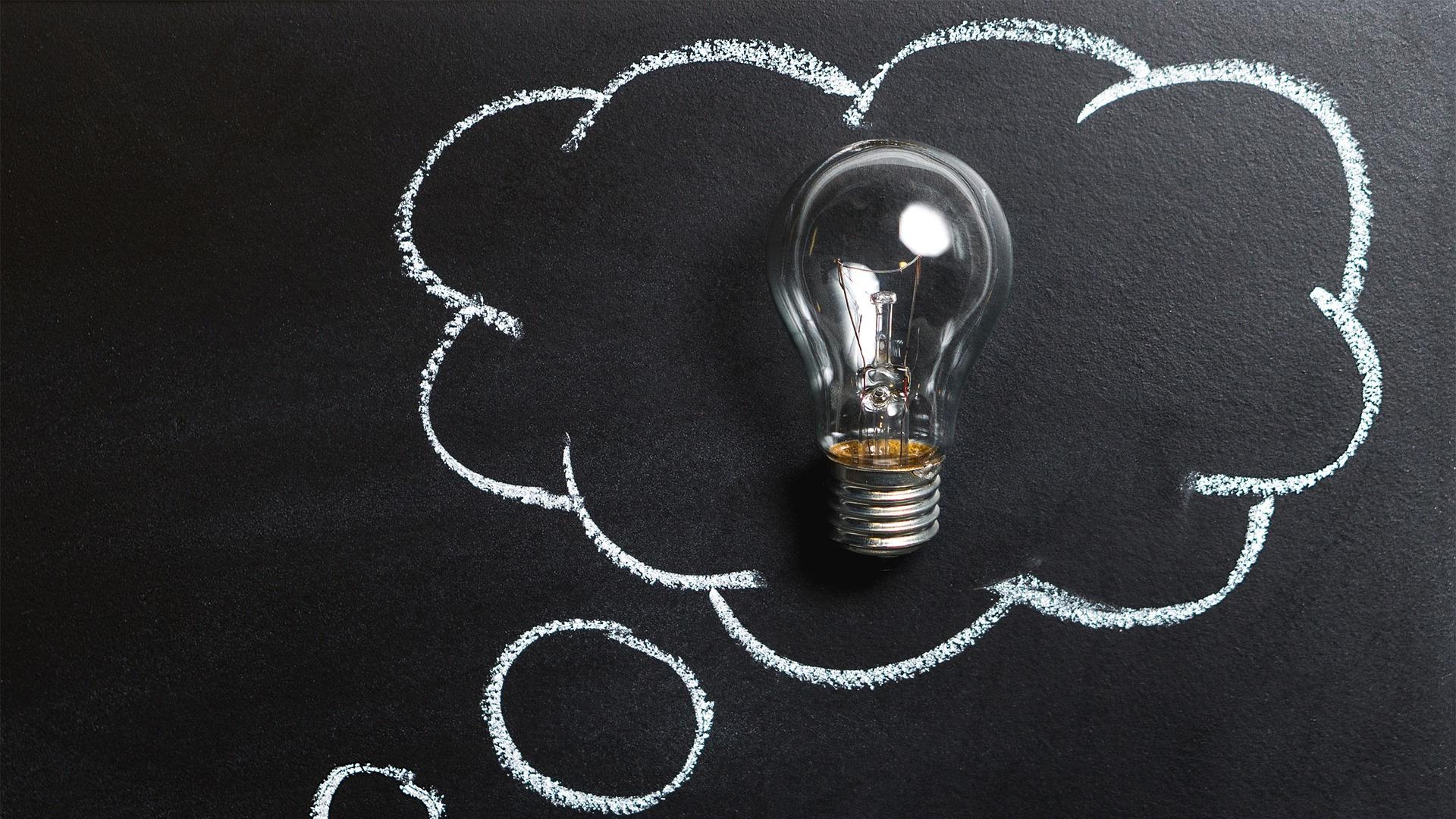 Alles im Kopf? Online-Aktionstage rund um Psychiatrieforschung