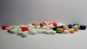 AMEOS Klinik Dr. Heines startet mit einem Gruppenangebot zur Medikamentenreduktion