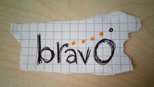 BravO - Ein bedeutender Schritt in der Psychiatriereform