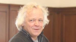 """""""Übers Knie gebrochen"""" - Stellungnahme von Wolfgang Rust zu BravO"""