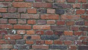 Pink Floyds The Wall und die soziale Phobie des Roger Waters