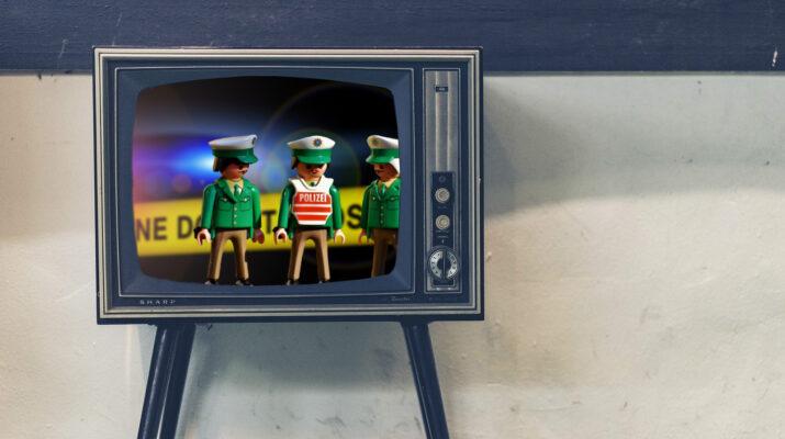 Tatort-TV