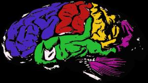 Warum der Störungsbegriff der Schizophrenie abgeschafft werden sollte
