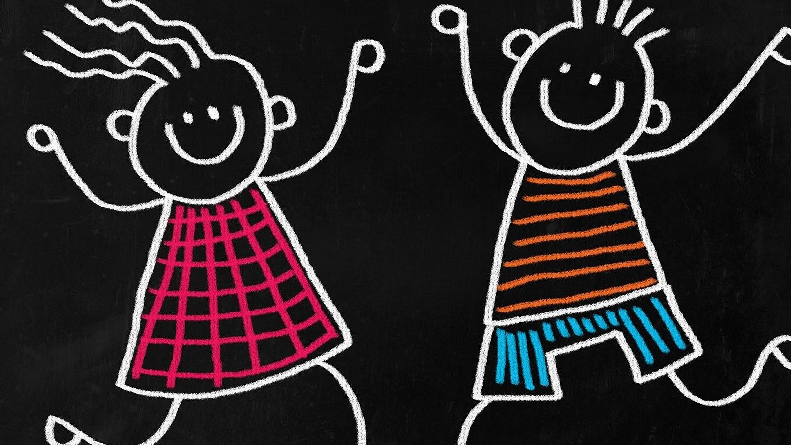 Fitness ohne Studio: Inklusives Sporttraining für Kinder