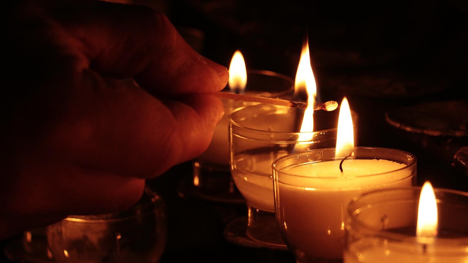 Bundesweiter Gedenktag der Psychiatrie-Toten