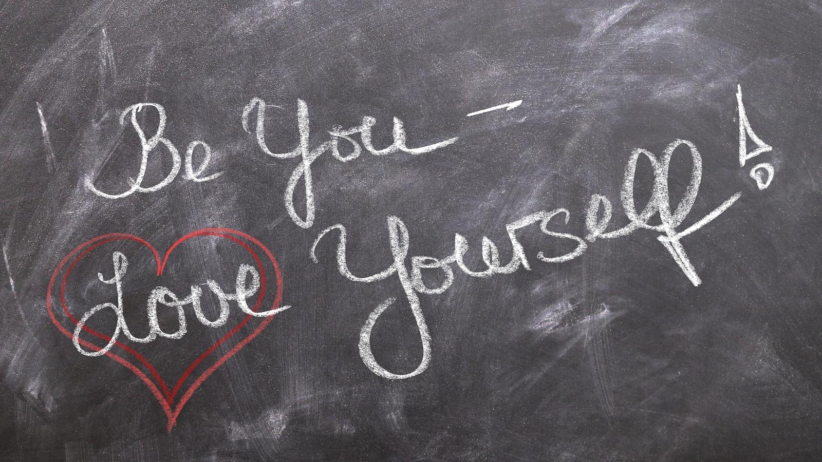 Online: Selbstliebe - Interaktiver Event und geführte Meditation