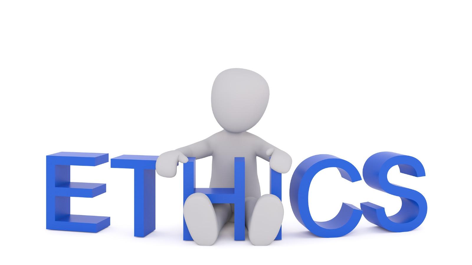 Netzwerktreffen Ethikberatung in der Psychiatrie