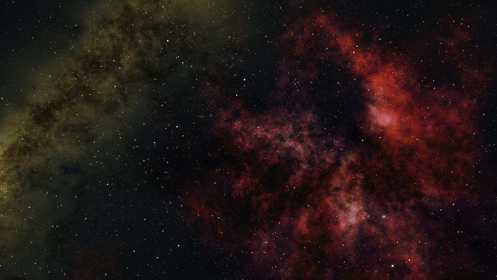 Youtube: Haus der Wissenschaft - Historische Astronomie in Bremen und Lilienthal
