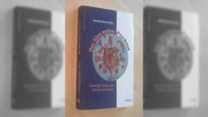 "Buchbesprechung ""Der Sinn meiner Psychose"""