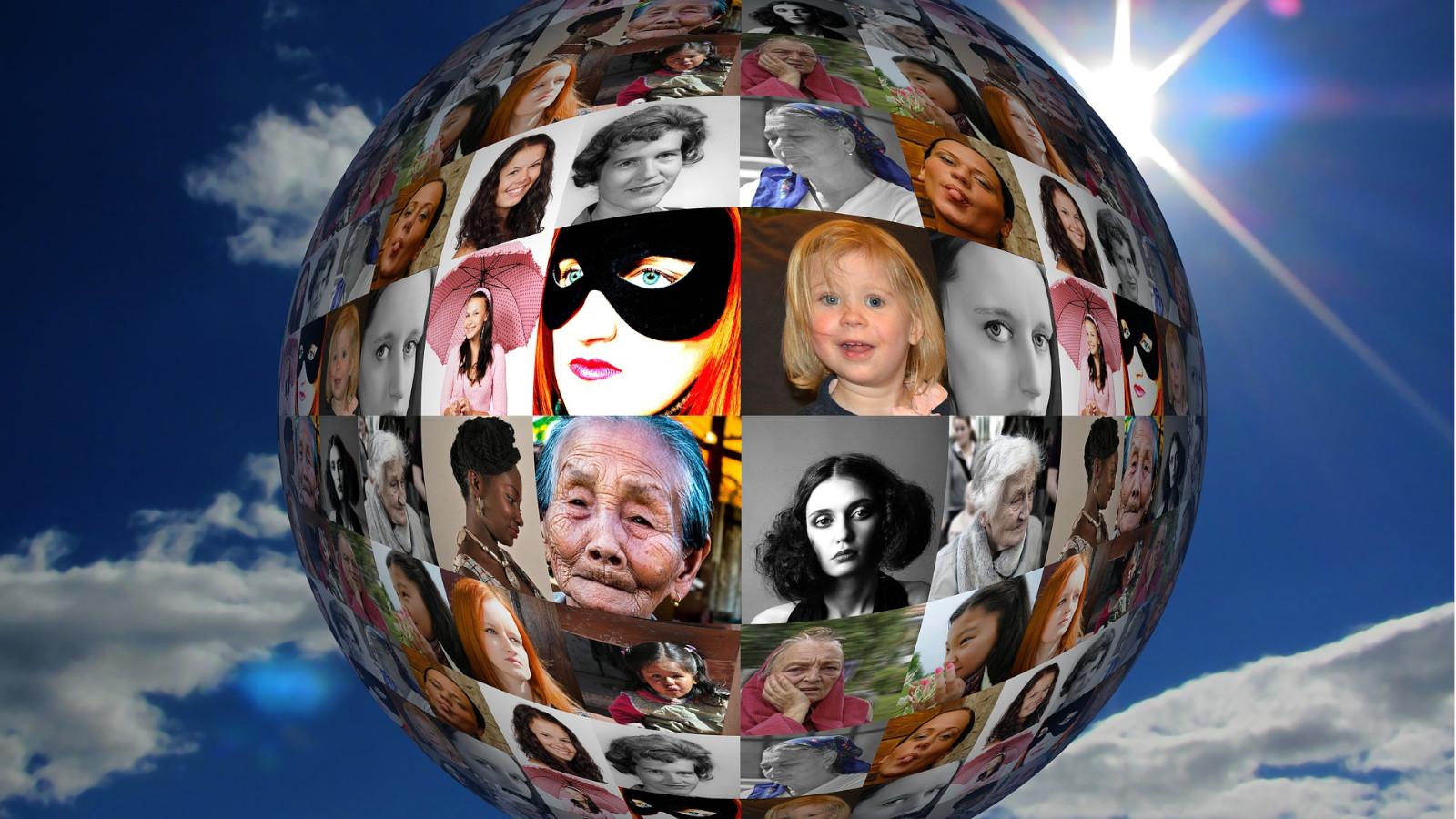 Frauenfest zum Internationalen Frauentag 2021