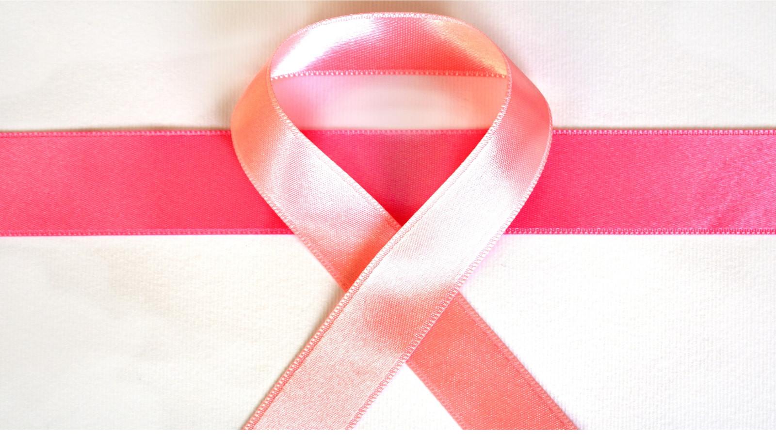 Online-Patientenseminar: Brustkrebs im Fokus