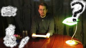 Video: Was glaubst du