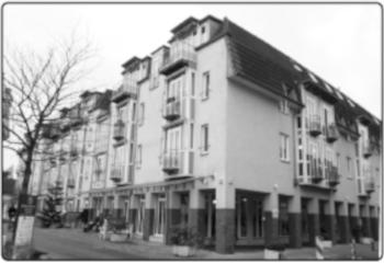 Bibliothekspunkt Hemelingen