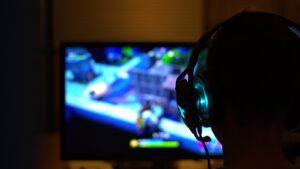 PC-Spiele - aber wo?