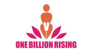 ONE BILLION RISING 2021