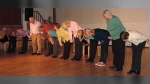 Senioren-Theater