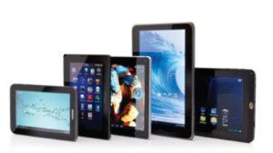 PC-Tablets Überblick und Entscheidungshilfe