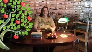 Video: Der Apfelbaum