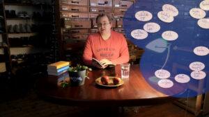 Video: Neue Psychiatrie im Bremer Westen