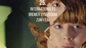 25. Internationales Bremer Symposium präsentiert Filme zum Thema Psychische Erkrankungen und Film