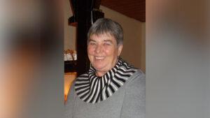 Brigitte Köstens