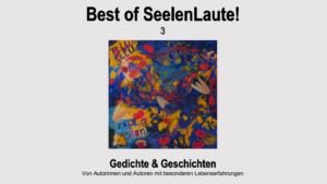 Best of SeelenLaute! 3 erschienen